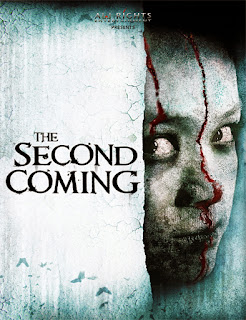 The Second Coming (2014) [Vose]