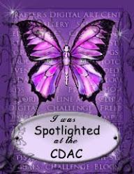 CDAC Spotlight