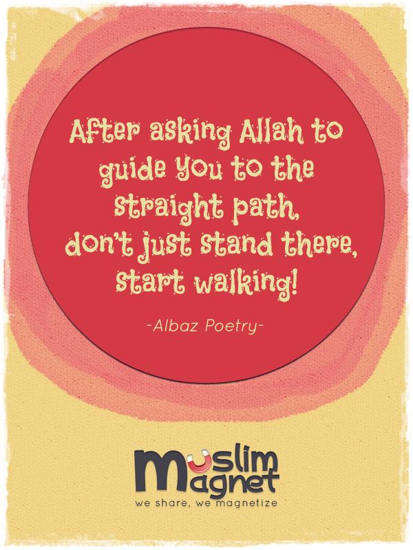 blog along25 kata-kata mutiara sebutan kata motivasi inspirasi petikan kata islamic islamik