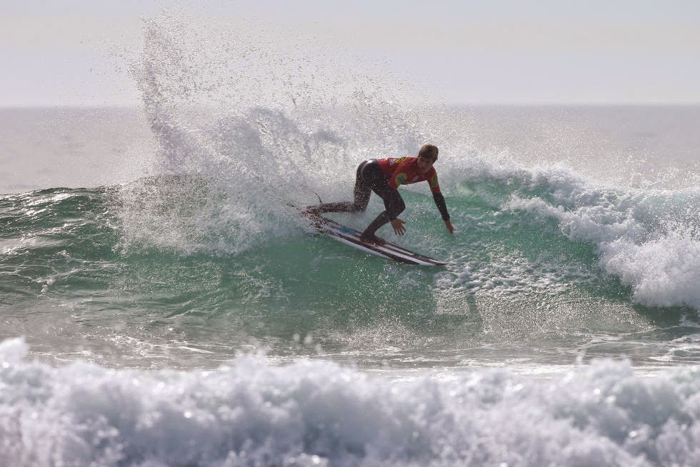 natxo gonzalez foto wsl laurent masurel