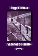 Sábanas de viento (2006)