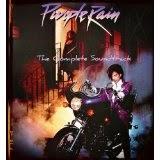 Purple Rain:The Complete Soundtrack (2 DISC) Original Soundtrack Recordings