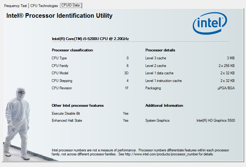 how to use intel virtualization technology