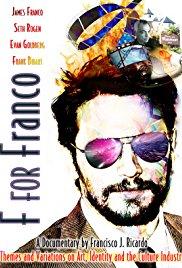 Watch F for Franco Online Free 2016 Putlocker