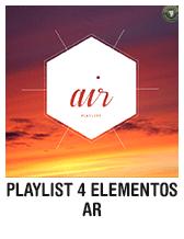 musicas+sobre+elemento+ar