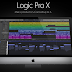 Apple Logic Pro X Free Software Download