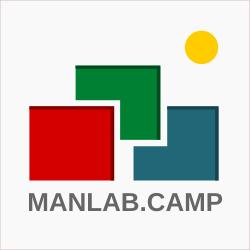 International Scientific Creative MANLAB.CAMP