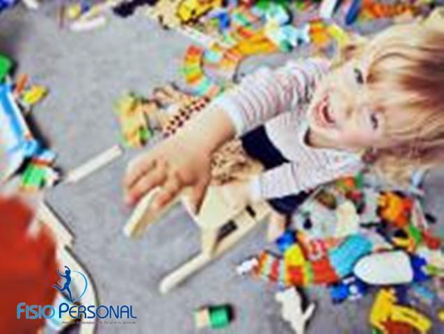 Fisiopersonal los ni os y su desorden en casa - Juegos de recoger casas ...