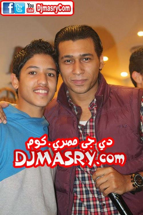 صور اورتيجا ال8% - موقع دي جي مصري