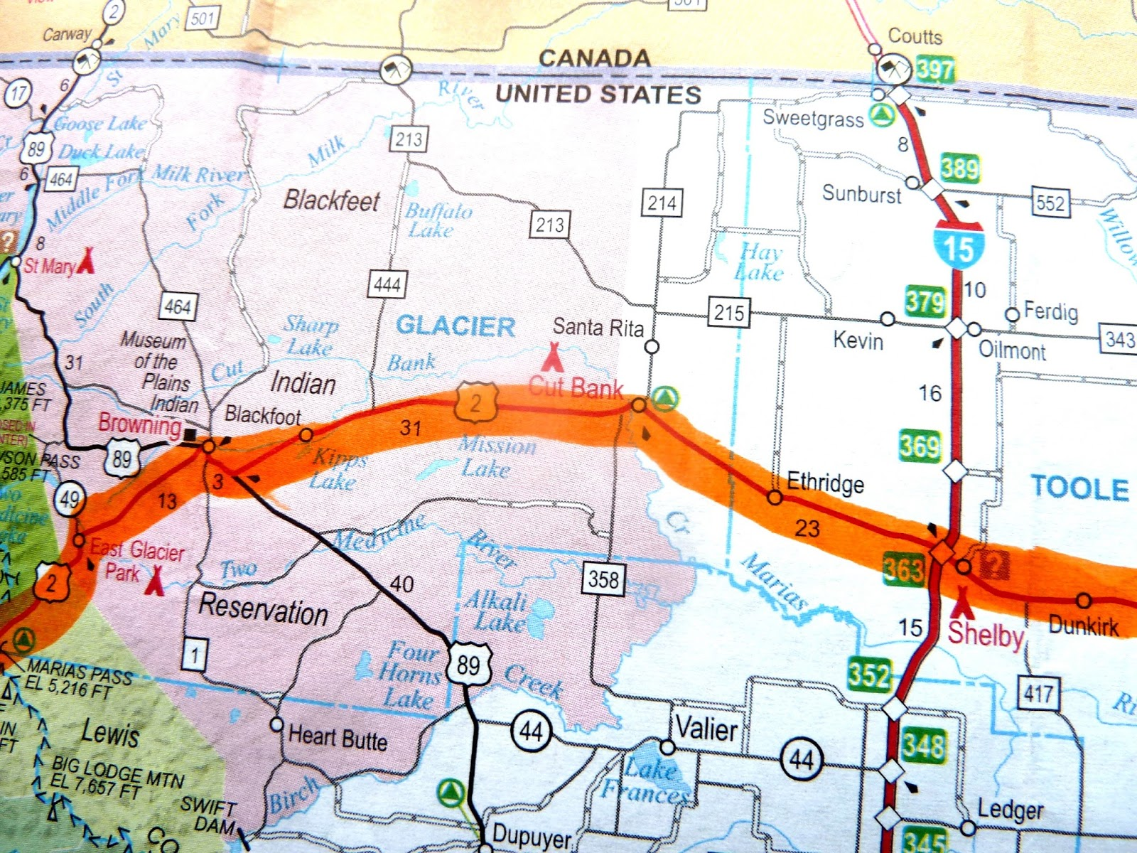 FileUS Route Business Uniontown PA Mapsvg Wikimedia Best Image - Us route 89 map