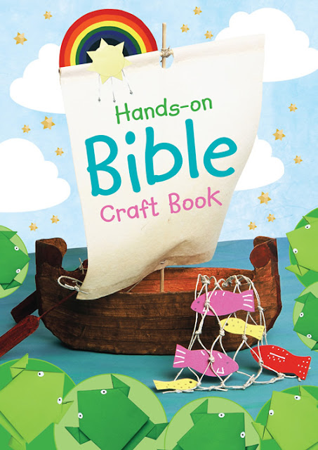 http://www.kregel.com/childrens-activities/hands-on-bible-craft-book-1704/