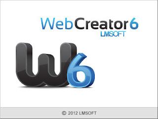 lmsoft-web-creator-pro-60015