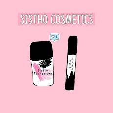 SISTHO Cosmetics