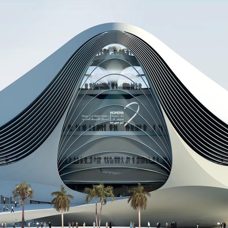 half windsor full throttle certain modern architecture