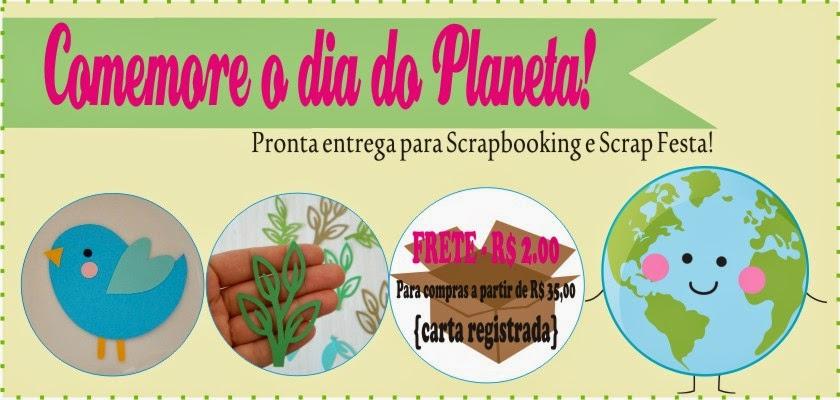www,scraptiami.elo7.com.br