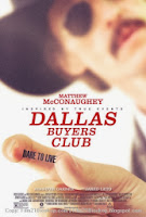 The Dallas Buyers Club (2013) Bioskop