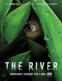 The River | Bmovies