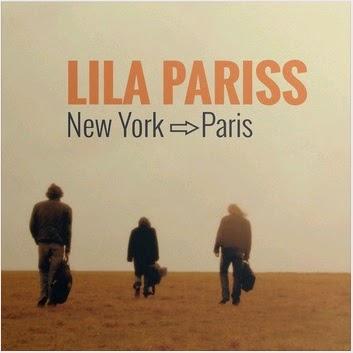 http://lilapariss.bandcamp.com/album/new-york-paris
