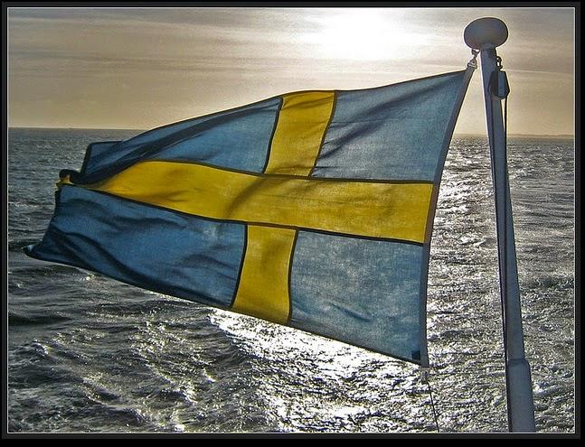 لماذا اخترت الهجرة إلى السويد