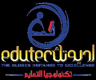 EduTec Logo