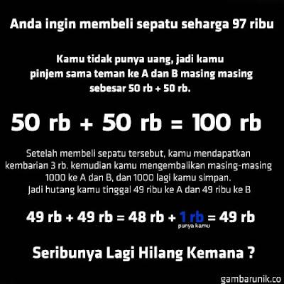 Latihan-Soal-Logika-Matematika.jpg