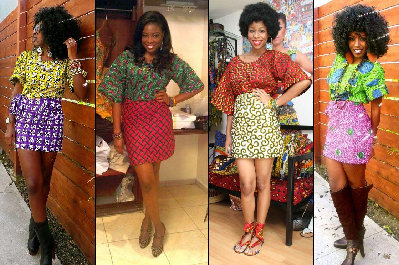 1000 images about iro ati buba on pinterest nigerian Fashion and style school in nigeria
