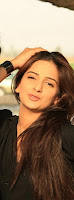 Saba Qamar Photos 16