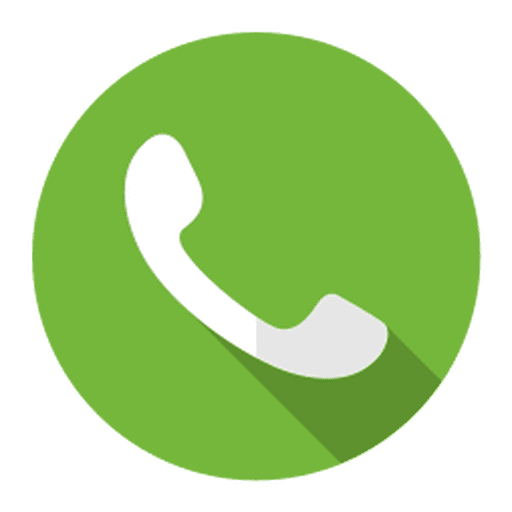 Vedant sharmaa phone number