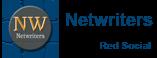 NetWriters