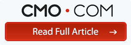 http://www.cmo.com/content/cmo-com/home/articles/2013/11/15/how_to_keep_those_mo.html