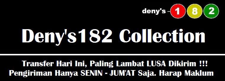denys182