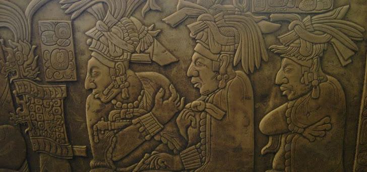 Wakacje w Meksyku w hotelach, samolotach, turystyka w informacji Meksyku podróży.