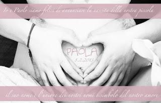 La foto di Laura Pausini incinta