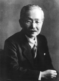 MSG'D!! Part 1: A Little History and Some Scientific Studies | Kikunae Ikeda | www.RaiasRecipes.com
