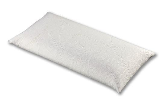 Que significa soñar con almohada