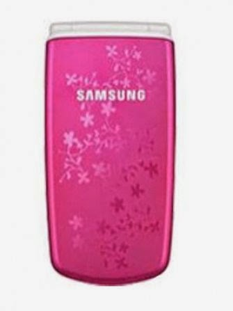 Samsung B310R Flash Files