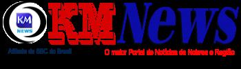 BLOG CORREIO DE MT ESTÁ MIGRANDO PARA