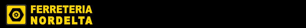 Ferreteria Nordelta