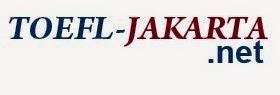 TOEFL-JAKARTA