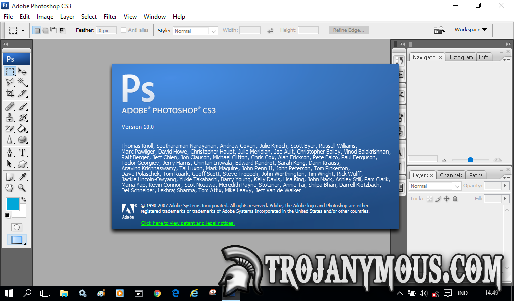 Softi Scan To Pdf 3.02 _BEST_ Keygenl
