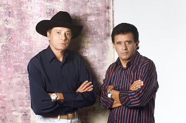 SIMÃO & SABINO VL7