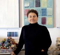 Joanne Mattera