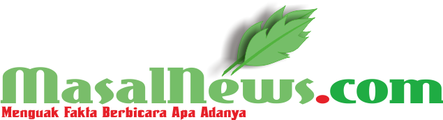 MasalNews.com