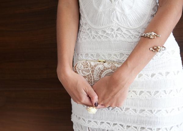 vestido-de-croche-verão-2012