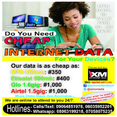 Buy Cheapest MTN Data Plan
