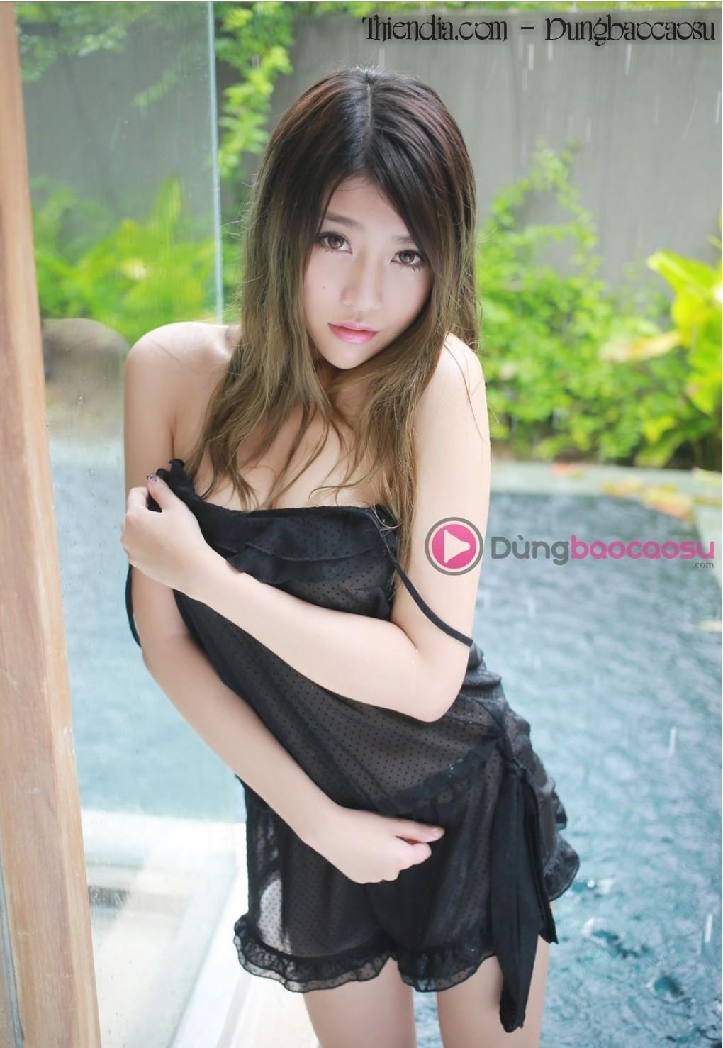 diễn viên phim cấp 3 Trung Quốc 10