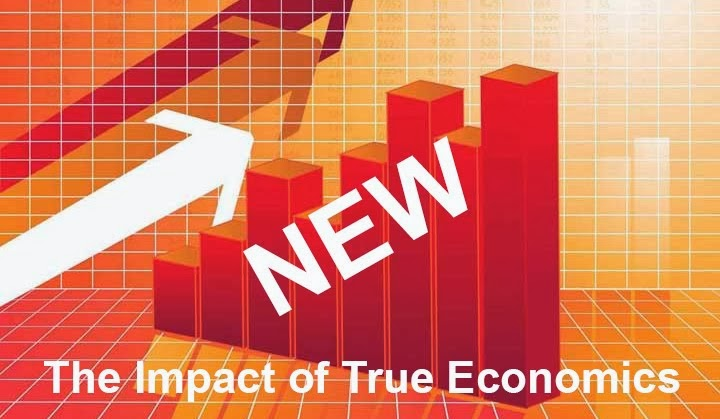 The Impact Of True Economics