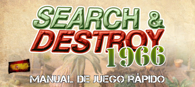 Search&Destroy1966_español
