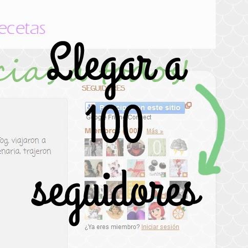 http://elpegotiblog-hechoamano.blogspot.com.es/2014/01/llegamos-los-100.html