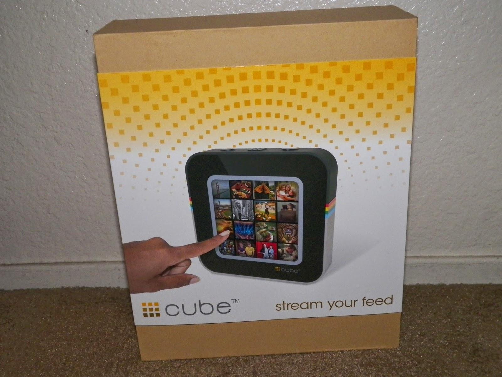 #Cube.jpg